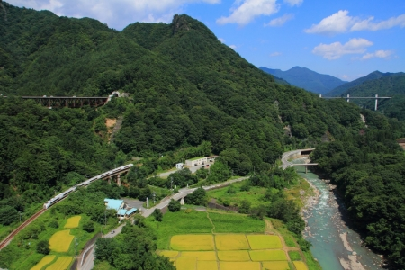 naganohara (2)