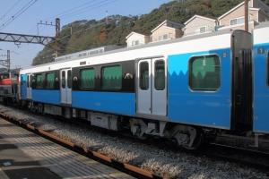 A3000 (3)