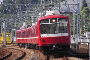daruma1230 (1)