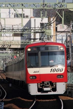 mutsuura0116 (1)