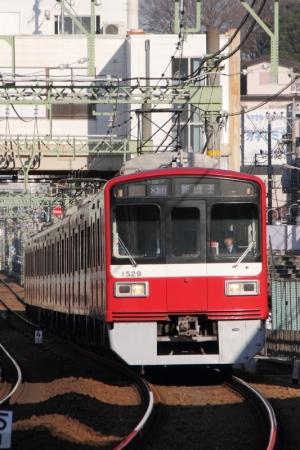 mutsuura0116 (2)