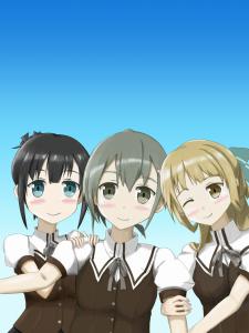 washiyu1.png