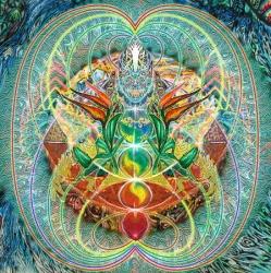 2467229-3-chakra-being.jpg