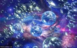 BubbleWorldsm.jpg