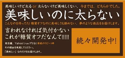 copy[1]