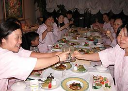 osan_setsubi_dinner[1]