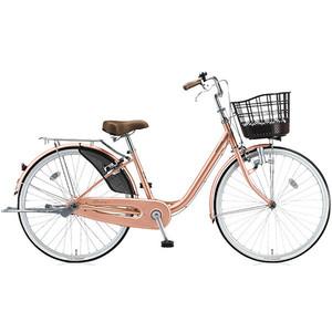 trycycle_15au605-p[1]