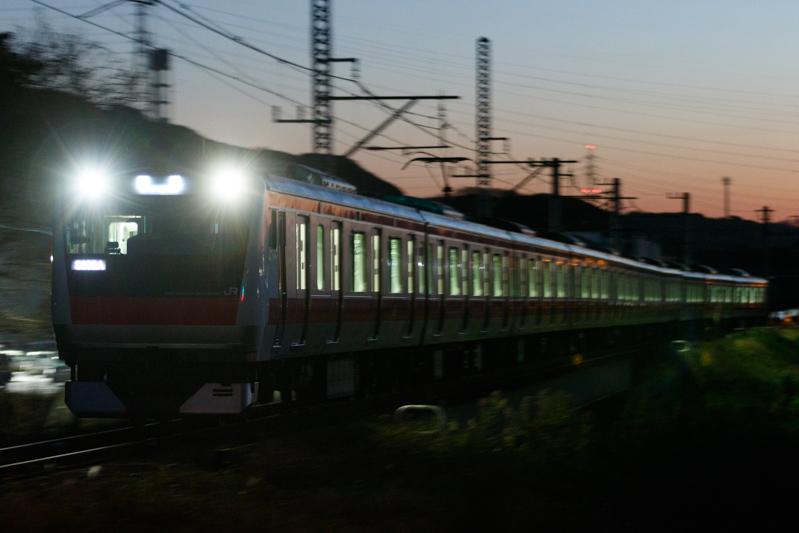 _X9A2195-送