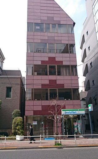 arakicho01.jpg