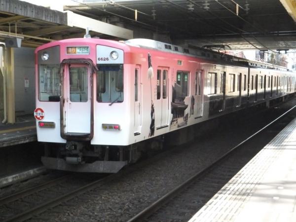 DSCF5006.jpg