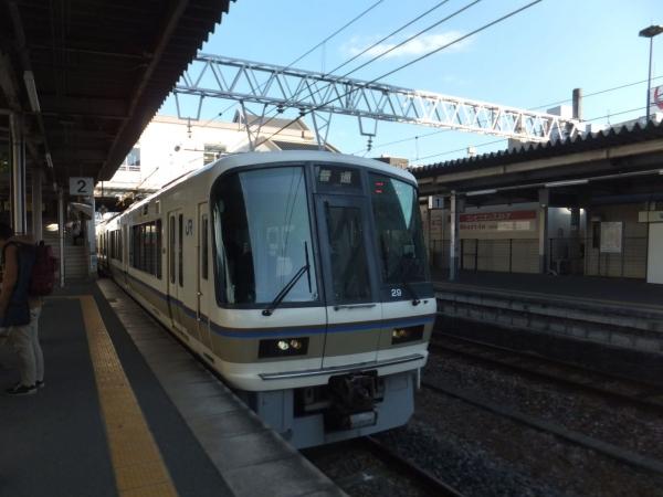 DSCF5014.jpg