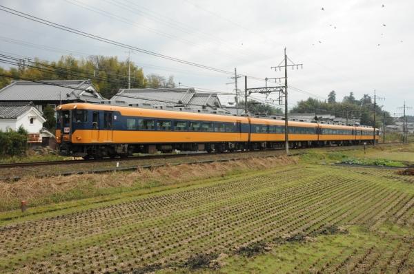 DSC_3611.jpg