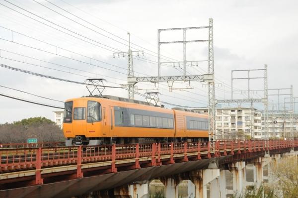DSC_3632.jpg