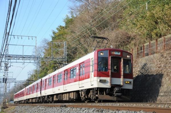 DSC_3708.jpg