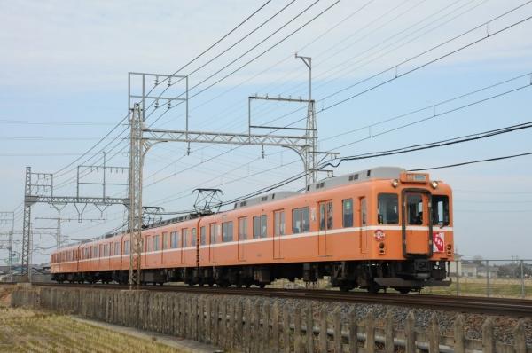 DSC_3994.jpg