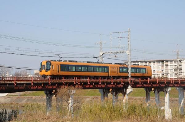 DSC_4998.jpg