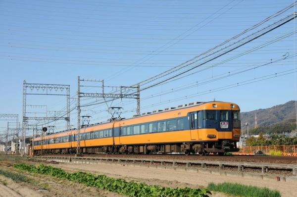 DSC_5448.jpg
