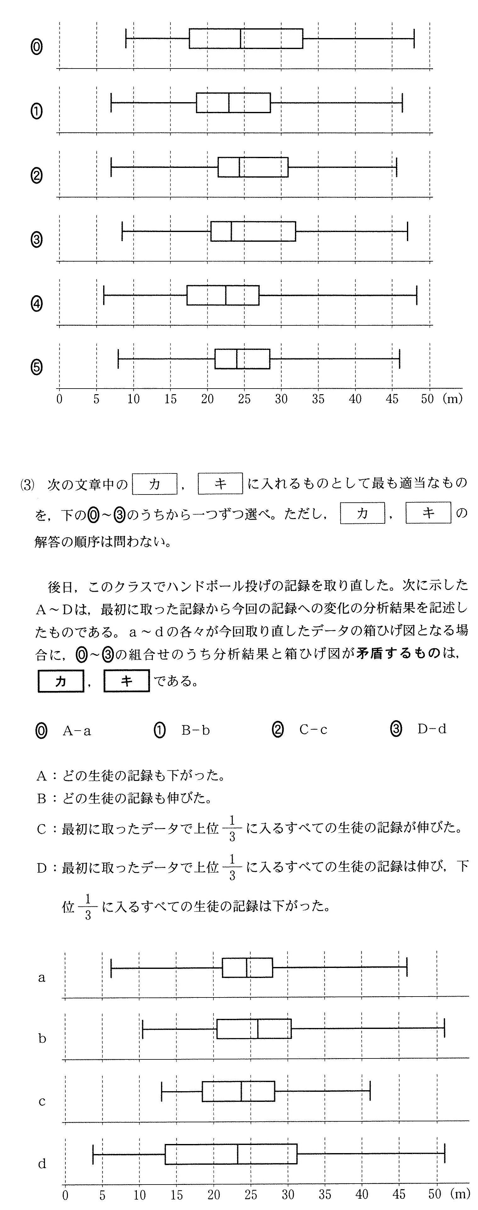 問題1A3-1-2