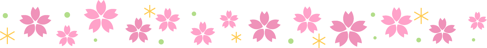 桜ライン02