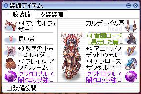 seri0328_2.jpg