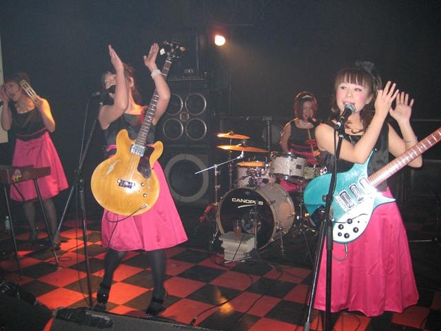 20081227bunnies 008
