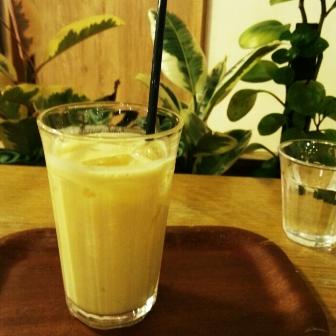 juice20160101.jpg