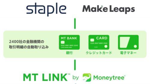moneytree20160225pm.jpg