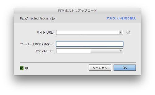 museCCFTP_02.jpg