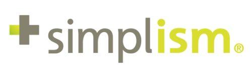 simplism0322.jpg