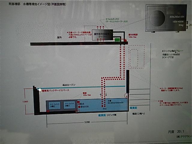 P2290006.jpg