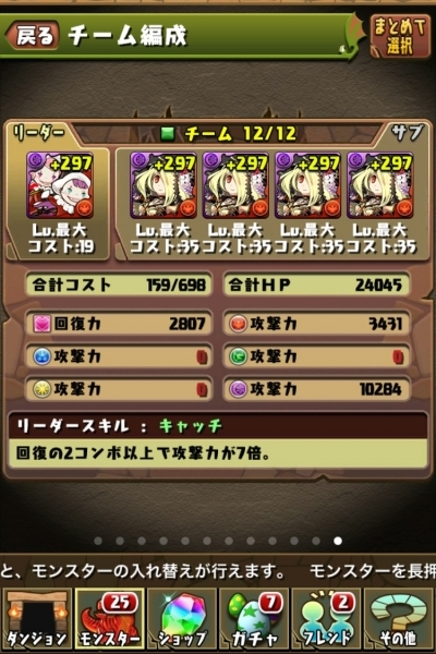 8uL27rVs.jpg
