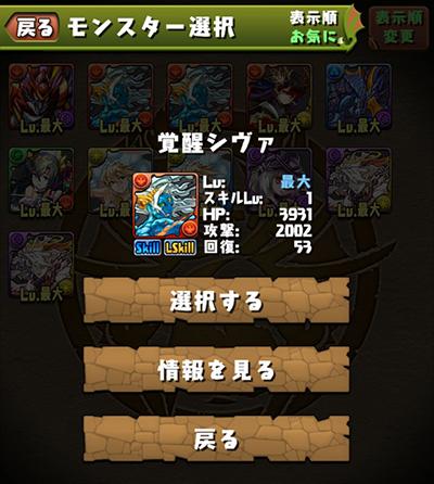 ss_05.jpg