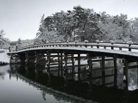 2016-02-25極楽橋