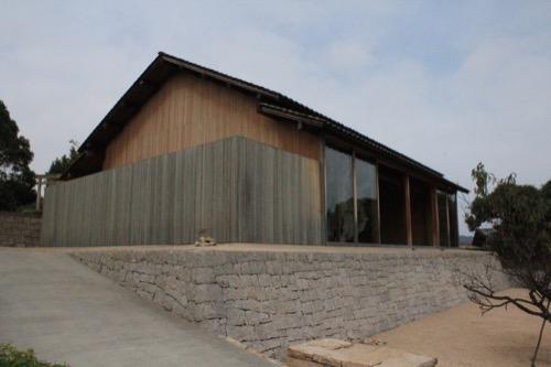 0074:犬島家プロジェクト F邸②