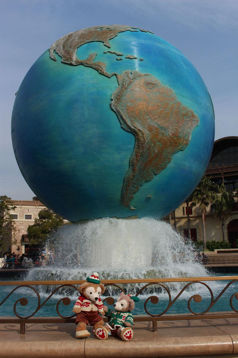 Aquasphere Duffy&ShellieMay 151210