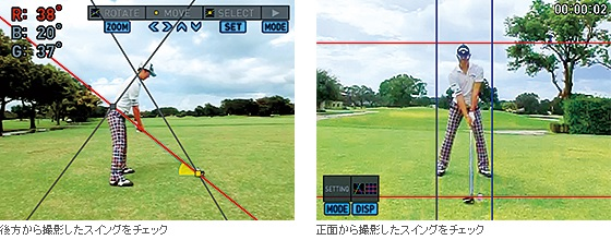 EX-FC500S-2.jpg