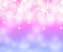 Healing_20160302152506c9d.jpg