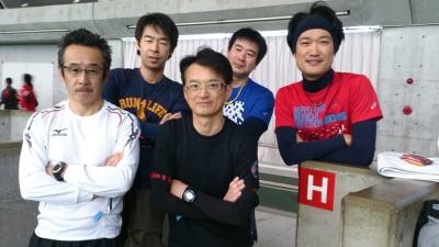 北九州メンバー集合写真