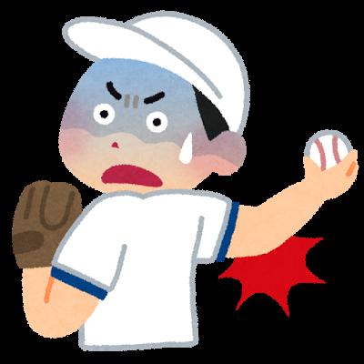 sports_baseball_yakyuuhiji[1]