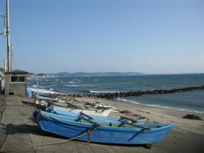 海IMG_7854