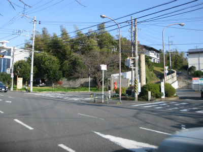 鎌倉山IMG_7869