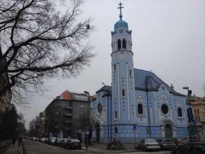 2016Slovakia01