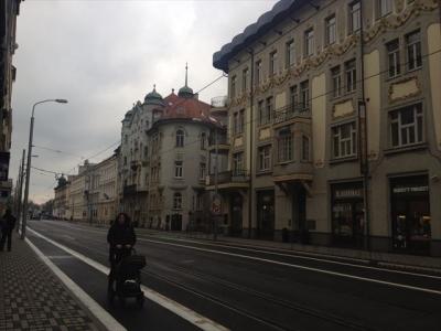 2016Slovakia03