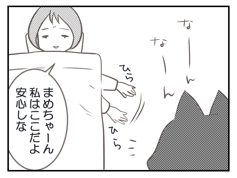 20160226-3.png