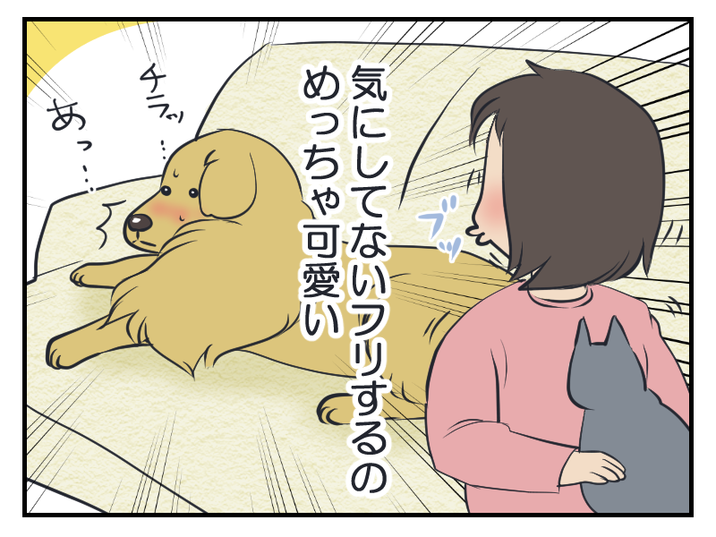 20160307-4.png
