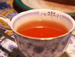 紅茶05 - コピー