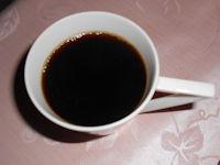 コーヒー04 - コピー