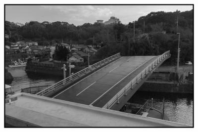 20160107 可動橋 1