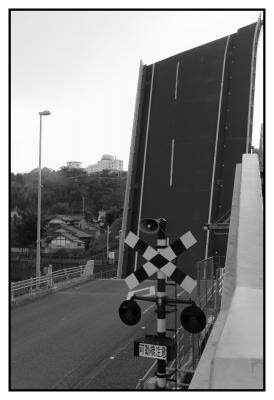 20160107 可動橋 2