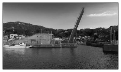 20160107 可動橋 3